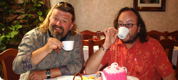Hairybikers_tea_420x190