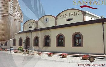 Santadi_2