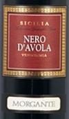 Nero_davola_3
