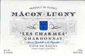 Macon_lugny_2