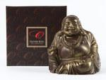 Buddha_gold_2