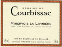 Courbissac