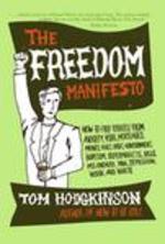 Freedommanif_2