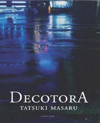 Decotora05