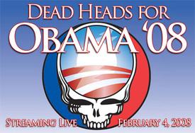 Deadheads_2