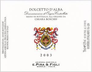 Dolcetta_2