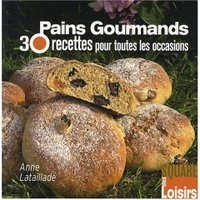 Pains_gourmands