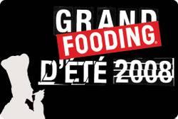 Grand_fooding