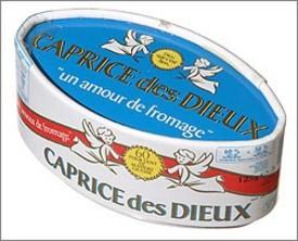 Caprice_des_dieux