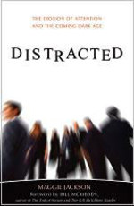 Distracted_2
