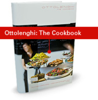 Ottolenghi_cover