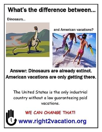 Extinct_vacationsm