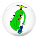 Tap_badge_large_2
