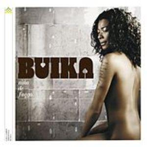 Buika_2