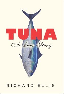 Tunalovestory