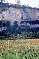 Anjou_cave