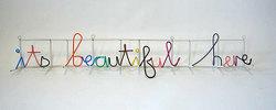 Beautiful_1