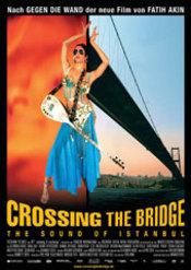 Crossingbridge
