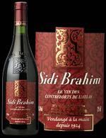 Sidi_1